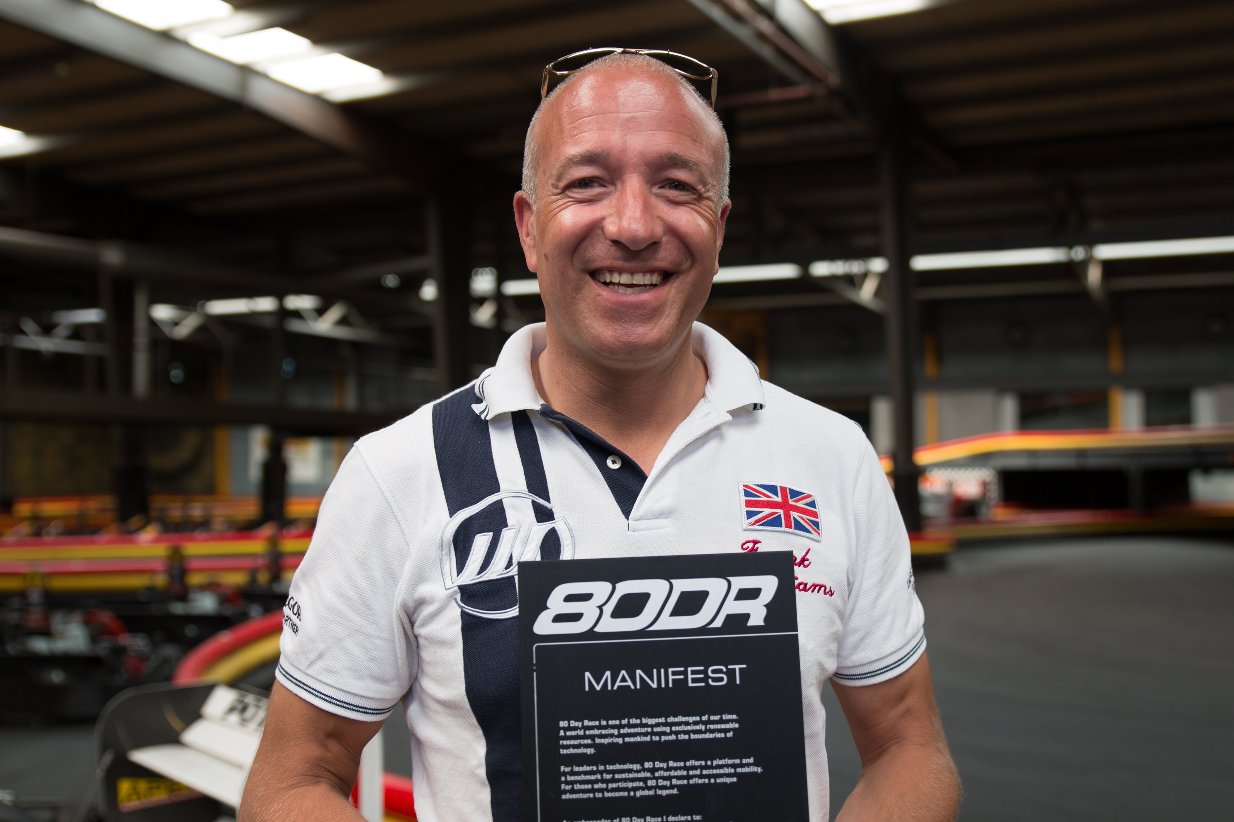 Tim Coronel earned a  million dollar salary - leaving the net worth at 2 million in 2018