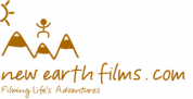 New Earth Films