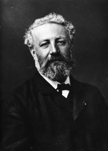 Jules_Verne_750