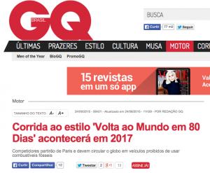 Press_Globo