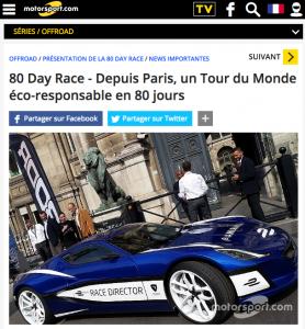 Press_Motorsport