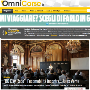 Press_Omnicorse