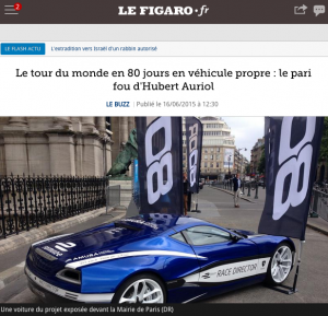 Press_le_Figaro