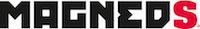 Magneds-logo_200