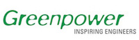 greenpower_logo_kl