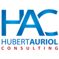 hubert_auriol_consulting_logo