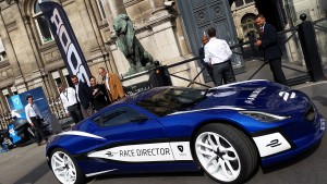80_Day_Race_Paris_Rimac_Automobili