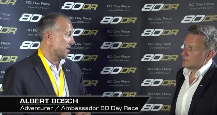 Albert Bosch screenshot
