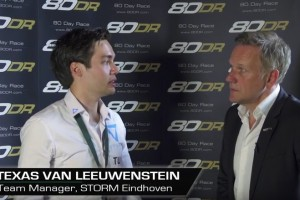 texas_van_leeuwenstein_storm_interview